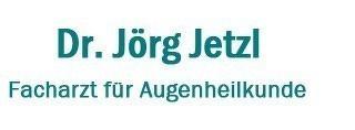 Dr. Jörg Jetzl Facharzt für Augenheilkunde